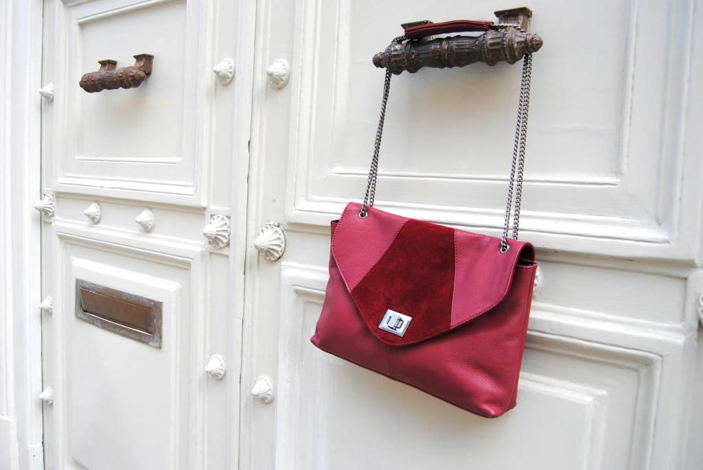 blogueuse-mode-paris-charlotte2point0-spartoo