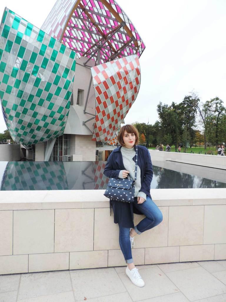 blog-mode-paris-charlotte2point0