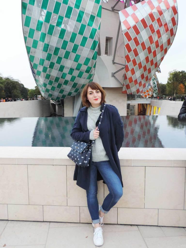 blog-mode-paris-charlotte2point0-6
