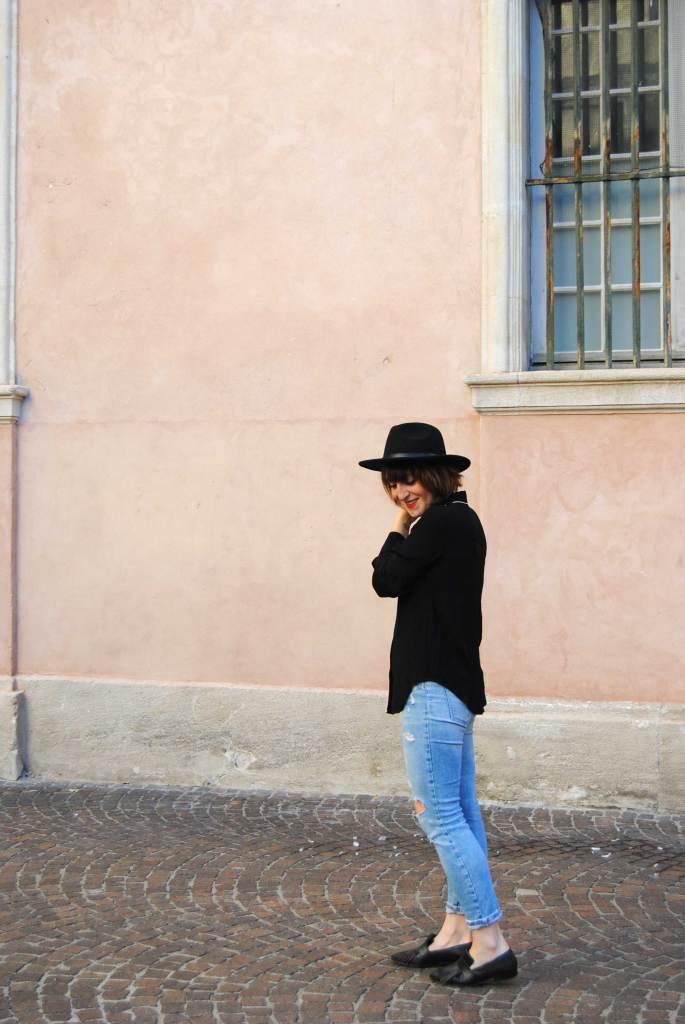 blog-mode-paris-charlotte2point0-blouse-pyjama