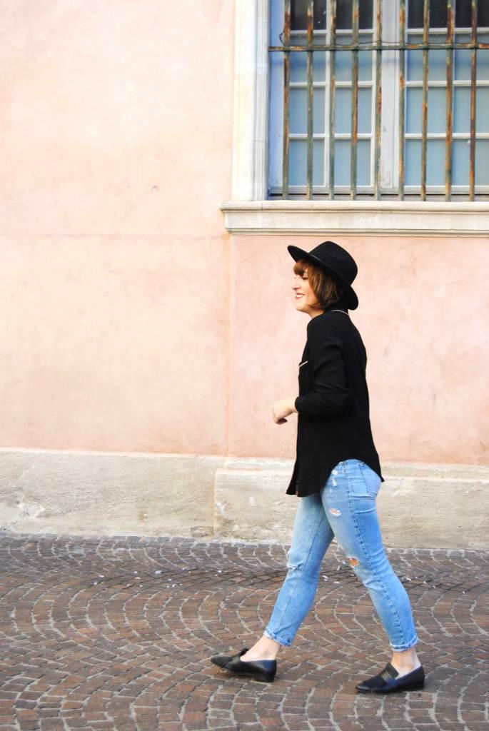blog-mode-paris-charlotte2point0-chemisier-pyjama
