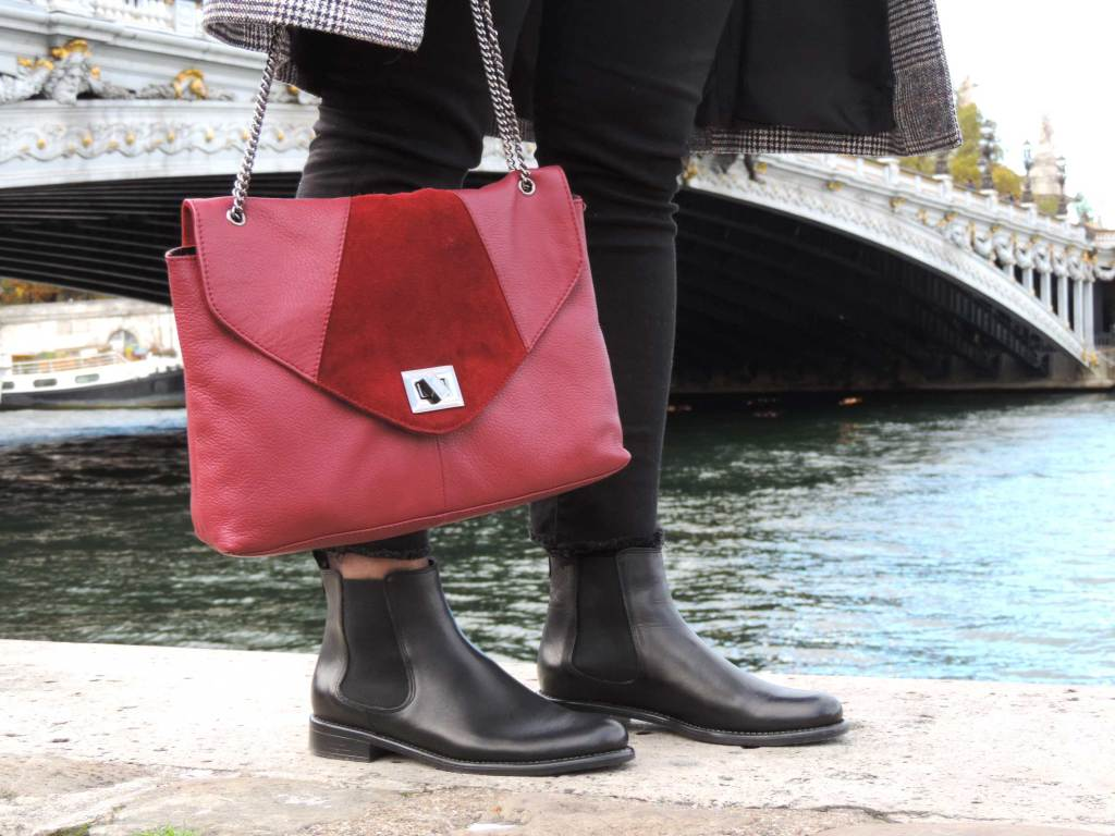 blog-mode-bottines-cavaliere-mini-prix