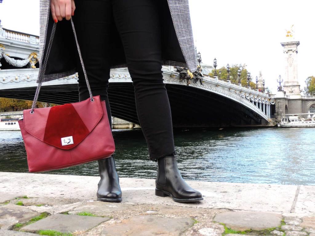 blog-mode-tendance-charlotte2point0-4