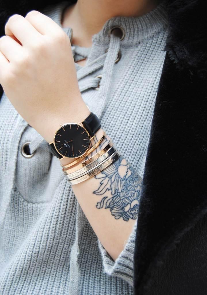 code-promo-daniel-wellington-montres