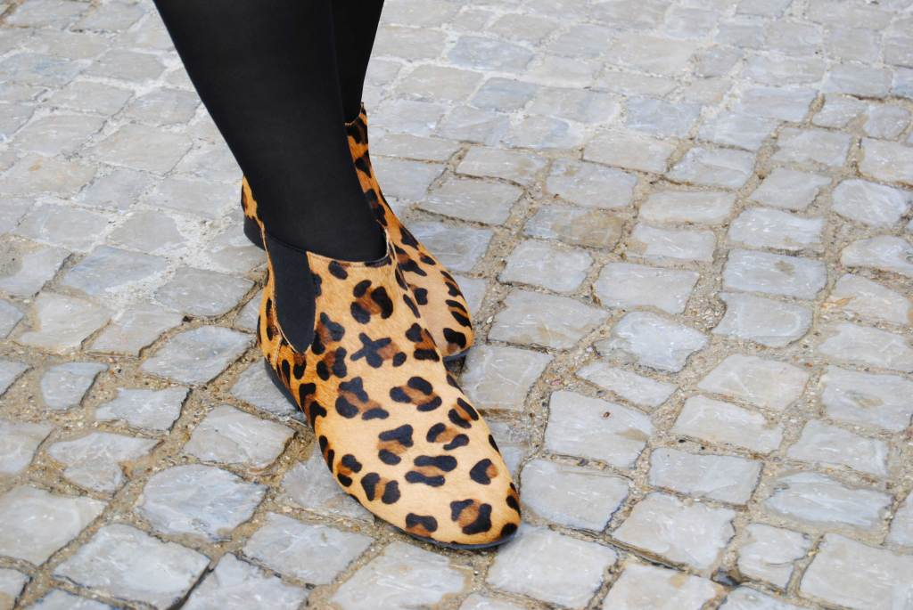blog-mode-charlotte2point0-bottines-leopard-petit-prix