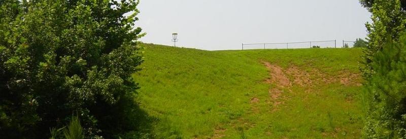 Stumpy-Creek-15-header
