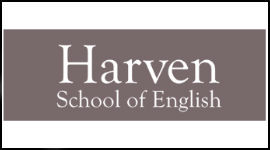 harven-school-of-english-charlotte-ejenkins