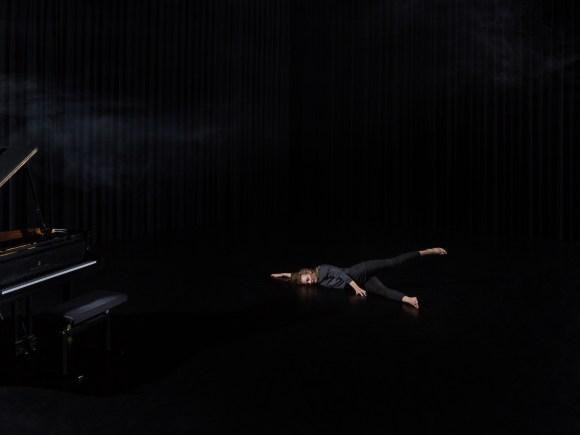 PerformanceQuartett, CharlotteTriebus, c shschroeder