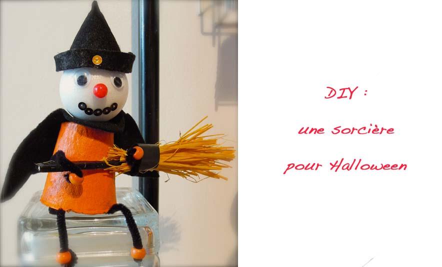 DIY-sorcieres-halloween-Charonbellis-blog-lifestyle