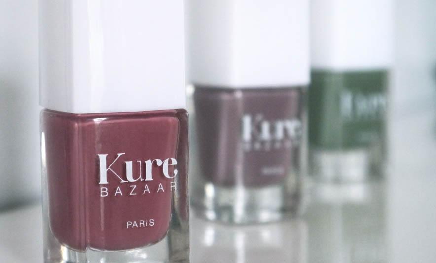 So-Vintage-Kure-Bazaar-Charonbellis