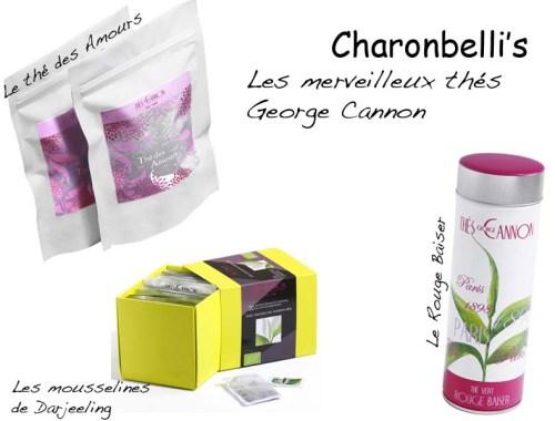 concours-2-les-merveilleux-thecc81s-george-cannon-charonbellis-blog-mode-et-beautecc81