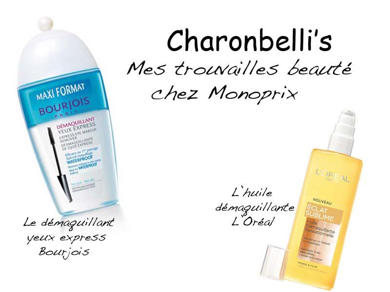 ma-beautecc81-au-supremarchecc81-avec-bourjois-et-lorecc81al-charonbellis-blog-beautecc81