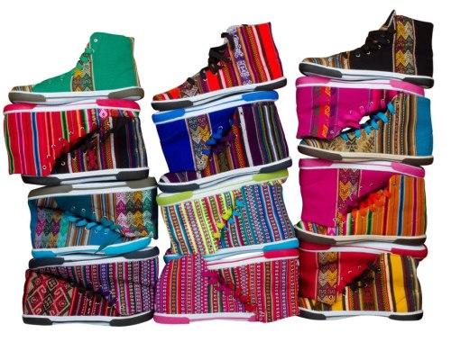 chaussures-inkkas-charonbellis-blog-mode