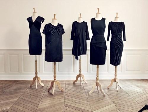 la-petite-robe-noire-chez-monoprix-charonbellis-blog-mode