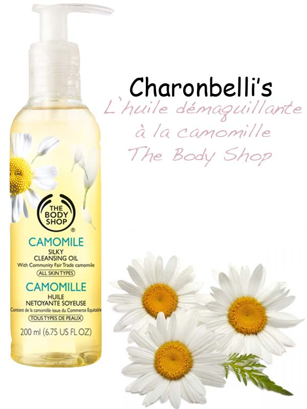 lhuile-decc81maquillante-acc80-la-camomille-the-body-shop-charonbellis-blog-beautecc81