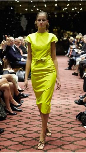 corrie-nielsen-decc81couverte-fashion-week-paris-2013-3-charonbellis-blog-mode