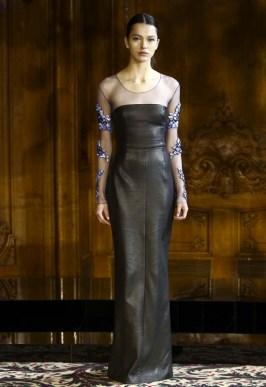 didit-hediprasetyo-decc81couverte-fashion-week-paris-2013-12-charonbellis-blog-mode