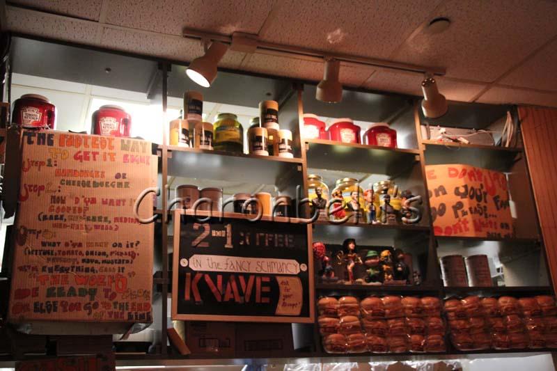 burger-joint-parker-meridien-new-york-charonbellis-blog-voyages