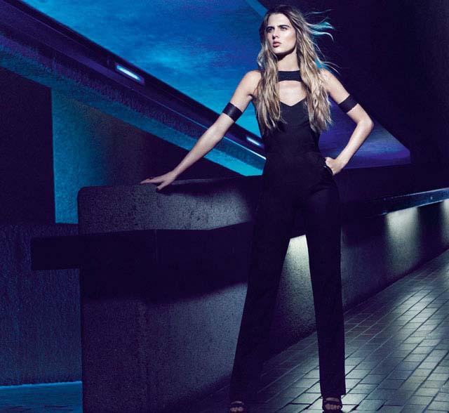 capitol-couture-by-trish-summerville-net-a-porter-charonbellis-blog-mode