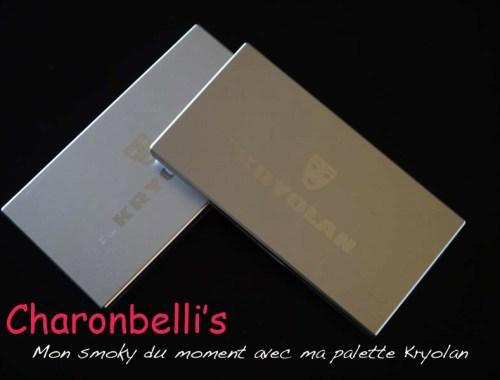 mon-smoky-du-moment-avec-ma-palette-kryolan-charonbellis-blog-beautecc81