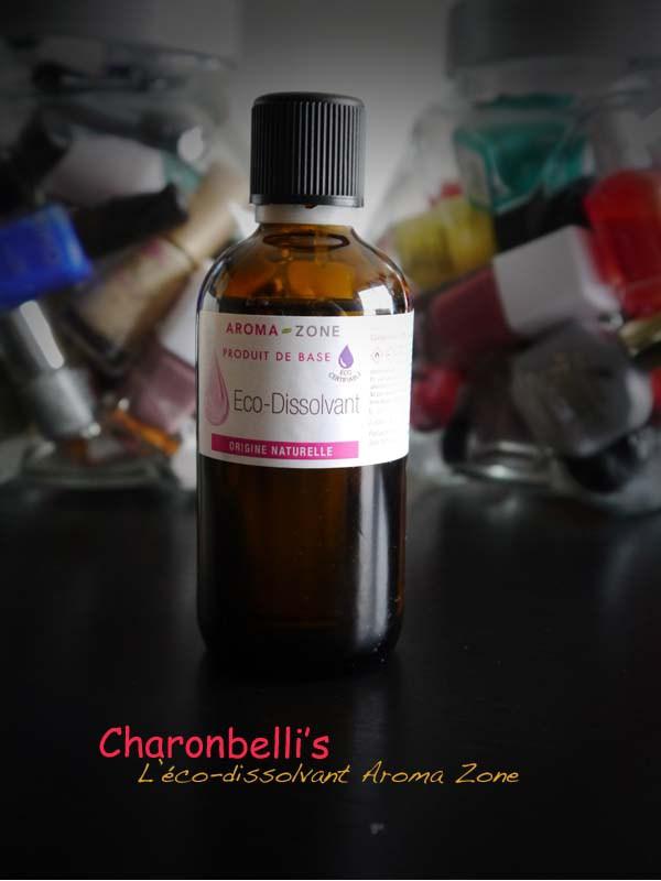 Eco-dissolvant-aroma-zone-1-charonbellis-blog-beaute