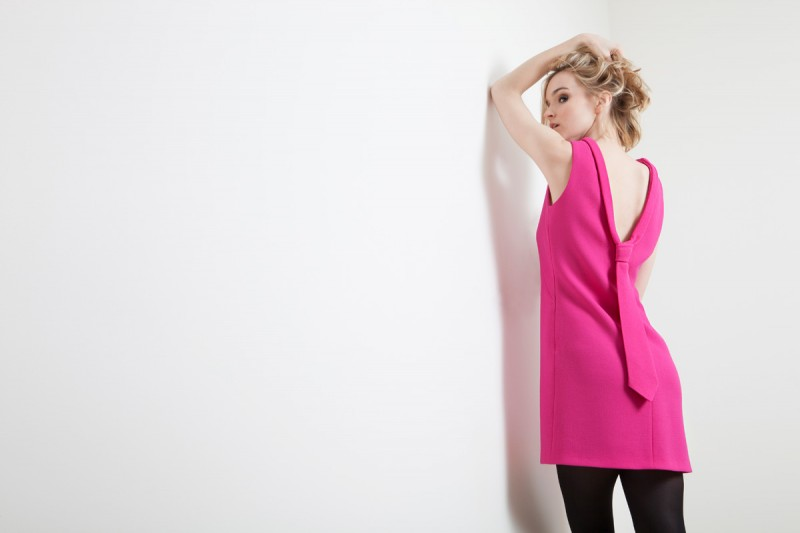collection-fw-2014-fatima-guerrout-fashion-week-paris-2014-charonbellis-blog-mode
