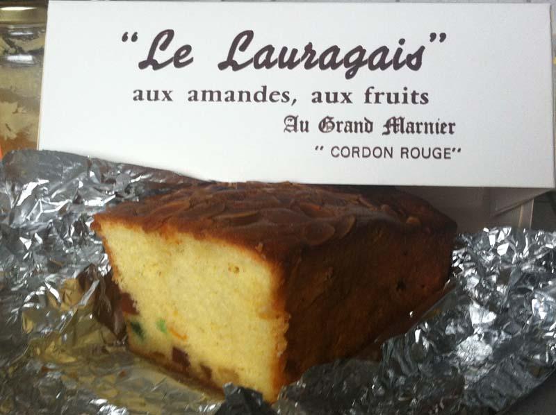 le-lauragais-de-la-maison-ricalens-acc80-villefranche-du-lauragais-charonbellis-blog-mode-et-beautecc81
