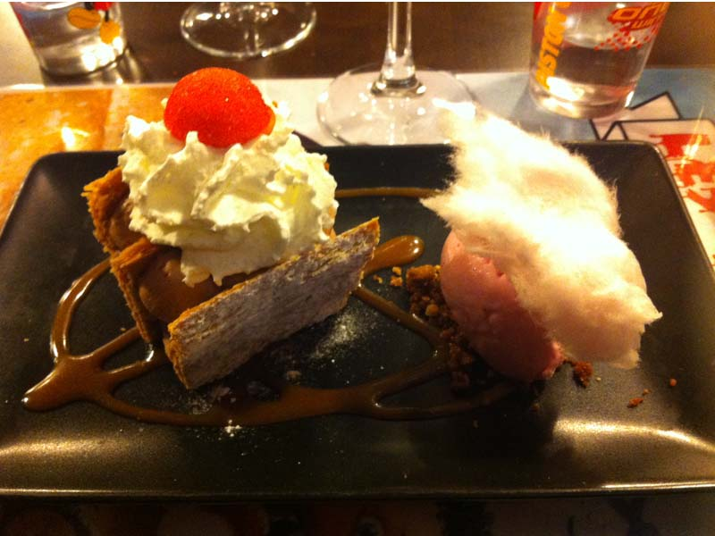 le-restaurant-les-sales-gosses-acc80-toulouse-4-charonbellis-blog-beautecc81