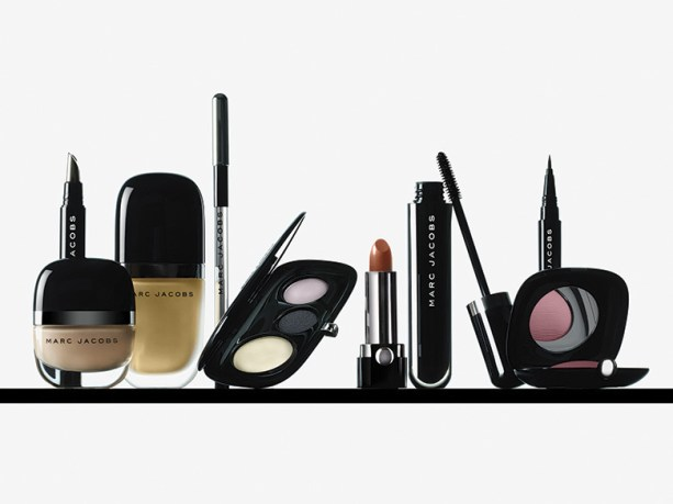marc-jacobs-beauty-chez-sephora-1-charonbellis-blog-beautecc81