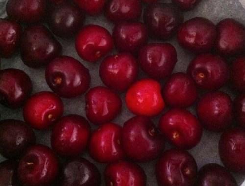 ma-recette-du-clafoutis-charonbellis-blog-de-cuisine