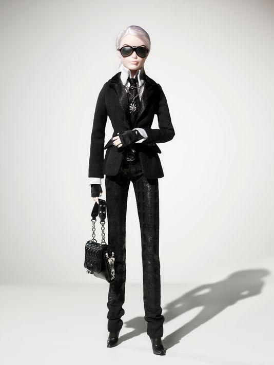 barbie-lagerfeld-charonbellis-blog-mode
