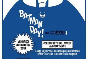 batmanday-chez-colette-charonbellis-blog-mode