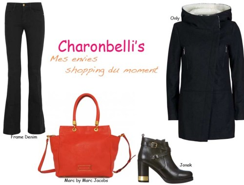 ma-secc81lection-shopping-du-moment-charonbellis-blog-mode