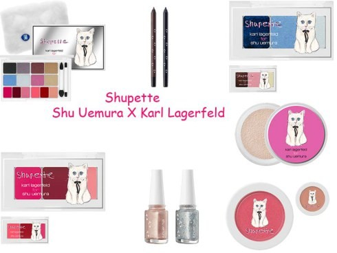 shupette-karl-lagerfeld-x-shu-uemura-beauty-charonbellis-blog-beautecc81