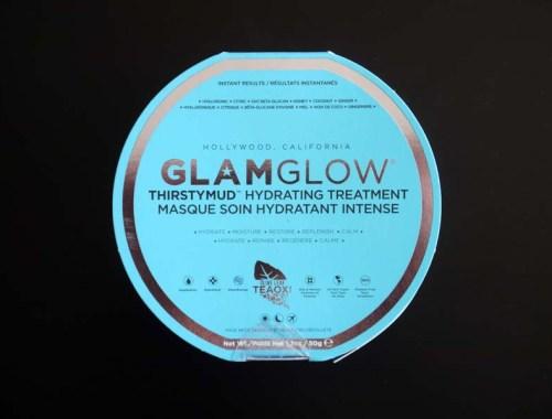 jai-testecc81-le-masque-soin-hydratant-thirstymud-de-chez-glamglow-charonbellis-blog-beautecc81