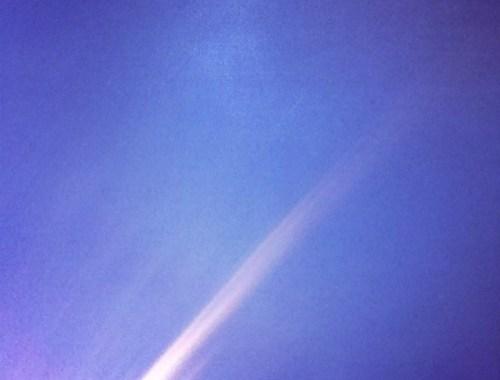 ☀️#toulouse ! ☀️ #bluesky #skyporn #sun #sunlight #friday #fun #day #weekend #spring #happy #printemps #soleil #cielbleu #weather