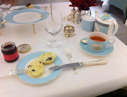 tea-time-chez-fortnum-and-mason-acc80-londres-2-charonbellis-blog-mode-et-beautecc81