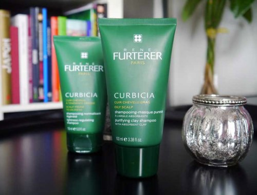 le-shampooing-masque-curbicia-renecc81-furterer-mon-avis-charonbellis-blog-beautecc81