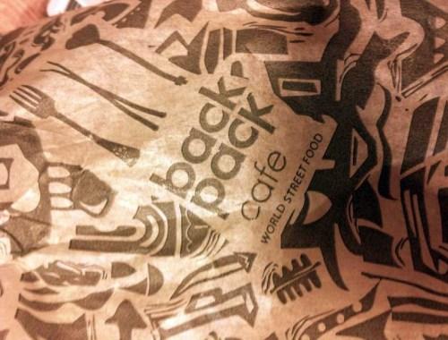 backpack-cafecc81-toulouse-charonbellis-blog-lifestyle
