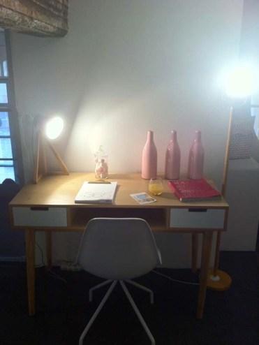 #LeLoft La Redoute s'installe à Toulouse (4) - Charonbeli's blog lifestyle