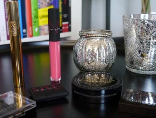 Christopher Kane X NARS, la collection qui va donner du pop à notre été (*tuto make up*) - Photo à la Une - Charonbelli's blog beauté