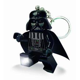 Porte cle lampe Darth Vader - Star Wars Le Reveil de la force - Charonbelli's blog mode