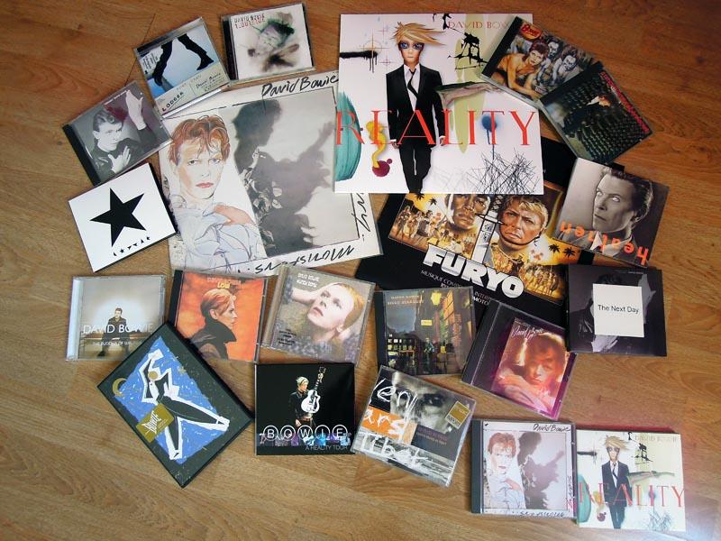 David-Bowie-et-moi-Charonbellis-blog-lifestyle