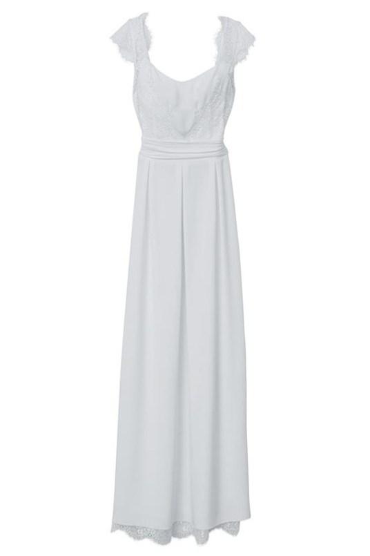 Lorafolk-X-Monoprix-robe-de-mariee-1-Charonbellis-blog-mode
