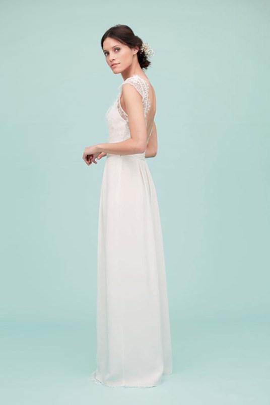 Lorafolk-X-Monoprix-robe-de-mariee-Charonbellis-blog-mode