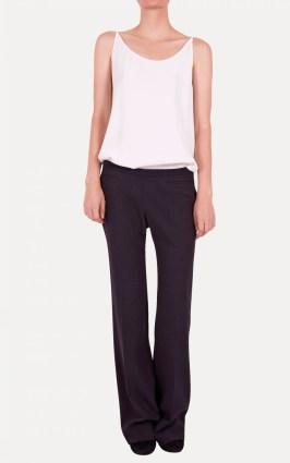 Pantalon Draze Bash - Charonbelli's blog mode