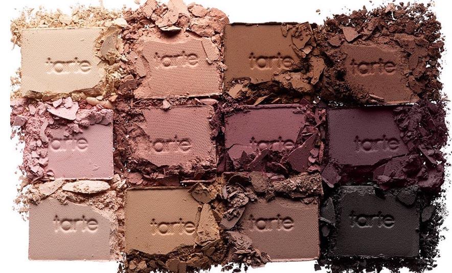 Tarte-cosmetics-en-France-Charonbellis-blog-beaute