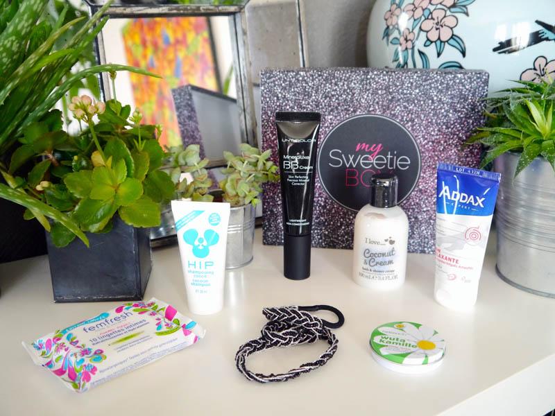 My-Sweetie-Box-fevrier-2016-5-Charonbellis-blog-beaute