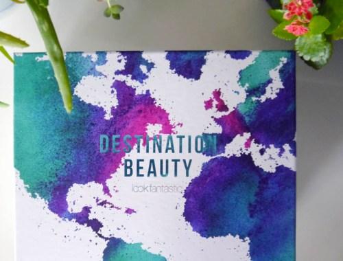 Lookfantastic-explorer-beauty-box-Charonbellis-blog-beaute