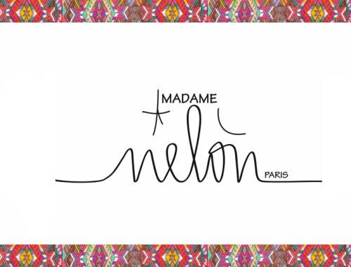 Madame-Melon-Paris-Charonbellis